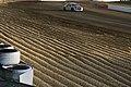 Mattias Ekström (-1 Audi S1 EKS RX quattro) (36804478572).jpg