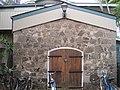 Maui-Lahaina-OldSpringHouse.JPG