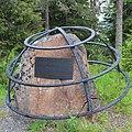 Maupertuis memorial stone.jpg