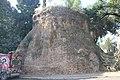 Mausoleo di Menenio Agrippa 04.jpg