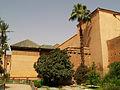 Mausoleos sadíes. 48.jpg