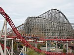 Maverick and Mean Streak.jpg