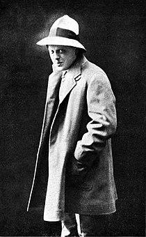 Max-Pallenberg-(1909).jpg