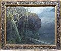 Max Frey, Uferlandschaft 1901.jpg