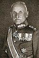 Maximilian von Speidel 2.jpg