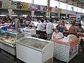 Maykop-market 2006 001.jpg