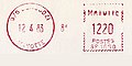 Mayotte stamp type 1.jpg