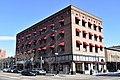 McCarty Building.jpg