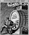 McCutcheon 1918 Treasurey Budget Cartoon.jpg