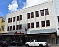 McRory Store (Miami, Florida).jpg