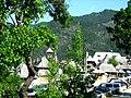 Mećavnik (Drvengrad) - panoramio (5).jpg