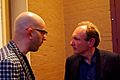 Me and Tim Berners-Lee.jpg