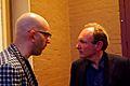Me and Tim Berners-Lee.jpg