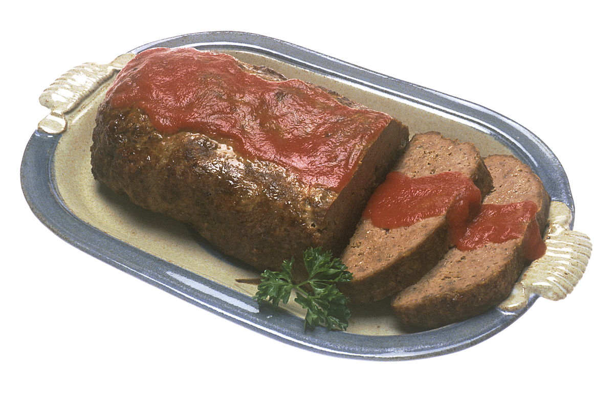 Lean Meat Recipes Food Network