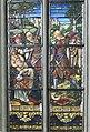Mechelen St Rombouts stained glass windows 05.JPG