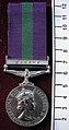 Medal (AM 2000.26.31-8).jpg