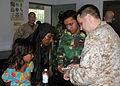 Medical team provides aid to more than 200 people DVIDS66787.jpg