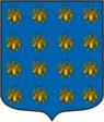 Medyn COA (Kaluga Governorate) (1777).png