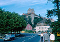 Meersburg (3254074831).jpg