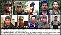 Meghalaya Most Wanted 2014.jpg