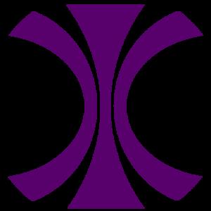 Maghead (PHP) - Image: Meghead logo rev 5 512