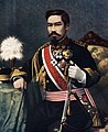 Meiji emperor color.jpg