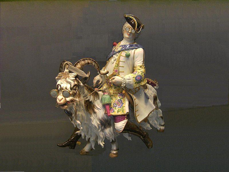 Meissen-Porcelain-Man.and.Goat.JPG
