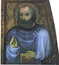 Theodoric of Prague