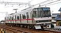 Meitetsu 3150 series 011.JPG