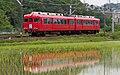 Meitetsu 7700 series 079.JPG