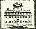 Melanchthon Gymnasium.jpg