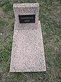 Memorial Cemetery Individual grave (46).jpg