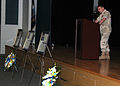 Memorial Service Honors Fallen Sailors, Coast Guardsman DVIDS273034.jpg