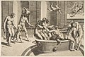 Men and women bathing, some embracing MET DP812765.jpg