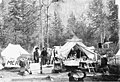 Men in front of the Matthews and Lubelski general merchandise and grocery store tent, Skagway, ca 1898 (WARNER 422).jpeg