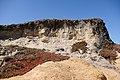 Mendocino Headlands State Park - Mollerus 01.jpg