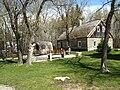 Mennonite Heritage Village Steinbach Manitoba Canada 1 (6).JPG