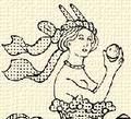 Mennybeli asszony (,,heraldika).PNG
