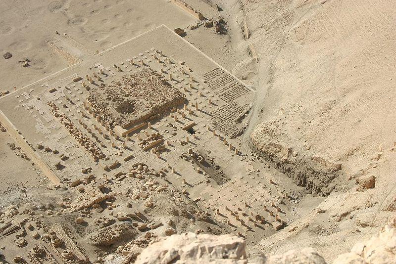 Archivo:Mentuhotep Deir el-Bahri.jpg