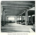 Mercado de Pescados - Arquitectura (Madrid. 1918). 6-1935, no. 4 - 5.jpg