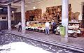 Mercado dos Lavradores, Funchal - Jul 1990 - 03.jpg