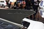 Mercedes-AMG Project One, Frankfurt (1Y7A3446).jpg