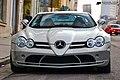 Mercedes-Benz SLR McLaren (8615162303).jpg