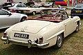 Mercedes 190SL (1963) - 9579228188.jpg