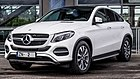 Mercedes GLE Coupe (20134123212) (cropped).jpg