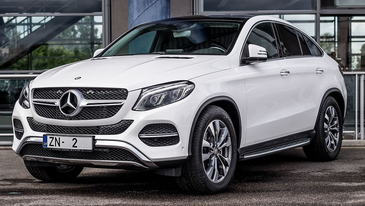 File:Mercedes GLE Coupe (20134123212) (cropped).jpg ...
