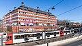 Mercure Hotel Severinshof Köln City-5511.jpg