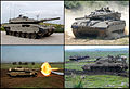 Merkava-Tanks-Wikipedia-01.jpg