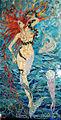 Mermaid-snake-jellyfish-anne-bedel.jpg