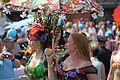Mermaid Parade 1013 (9112302498).jpg